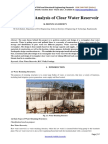 Design And Analysis of Clear Water Reservoir-3961 (1).pdf