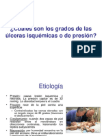 Asma Hma Pediatria 2008