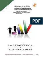 ESTADISTICA 8.pdf