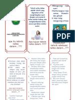 339705066-Leaflet-relaksasi-nafas-dalam-doc.doc