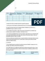 HernandezAvila_HugoEduardo_M17 S1 AI1Determinísticos o Aleatorios
