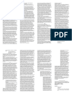 Malabanan Full Text