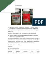 fitofarmac