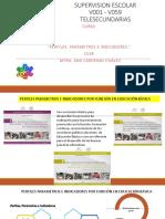 PPI-curso 2018 (1)