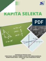 Modul Kb4_math Pgsd