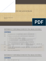 6. Consolidacion-2.pdf