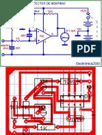 detectormentiras.pdf