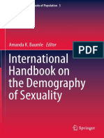 Amanda K. Baumle - International Handbook on the Demography of Sexuality [2013][A].pdf