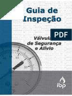 Guia10_reduzido.pdf