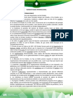 Capitulo4 F (1)