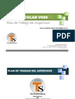 Plan Supervisores v059 17 18