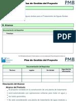 3. Plantilla Plan de Gestión Del Proyecto_v2 (6ta Ed)(Rev)