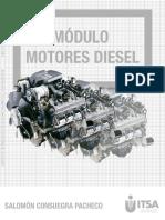 17-S-Consuegra-Modulo-Motores-Diesel.pdf