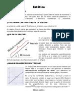 tarea de estatica.docx