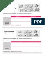 DESCRIPCIONES 3 A-B.docx