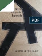 Livro Sobre Nada Manoel de Barros
