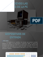 conociendolaspartesdelapc-121115202505-phpapp02.ppt
