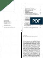 BENVENISTE - Civilización, contribución a la historia de la palabra ( En, Problemas de lingüística general.).pdf