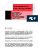 CaptulodeLivro-Enfermagemnaabordagemdasinfecesgeniturinarias-2014