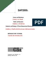 SAP Tutor PUENTE 2D Traducido