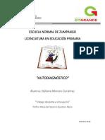 Autodiagnostico Moreno Gutierrez Stefanie (1)