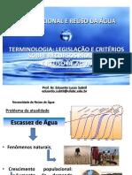Terminologia e Legislação - Eduardo Lucas Subtil.pdf