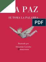 Los Jovenes Construyen La Paz(Fatan Imagenes)