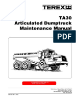 TA-30 MANUAL MAINTENANCE.pdf