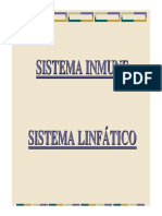 C3 INMUNE + LINFµTICO2.pdf