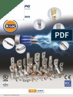 cable-lugs-wire-connectors-v.022016.pdf