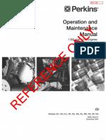 PERKINS 1103 Y 1104 OPERACION Y MANTENIMIENTO.pdf