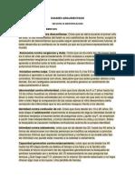 Examen Argumentado.docx Paaaaaau