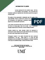 Tesis de Jinghong Ling  de Knelson.pdf