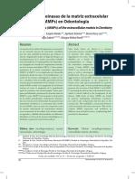 v18n28a04.pdf
