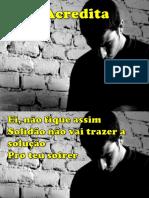 ACREDITA - MARCELO BRAYNER.pptx