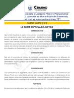 A28-2016.pdf