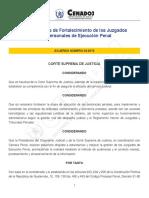 A23-2013.pdf