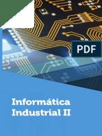 LIVRO_UNICO Informática Industrial II