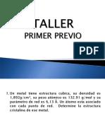 236447837-Taller-Primer-Previo-E-y-P-MAT.pdf