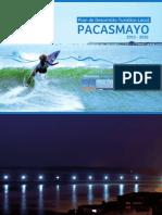 Plan de Desarrollo Turístico Local de Pacasmayo.pdf