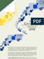 Catálogo CMD .pdf