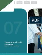 GMFI Annual Report 2017 Lamp 02