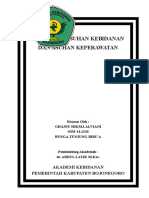COVER ASKEB 9.doc