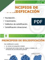 GRUPO 1 1 SEM 2001.pdf