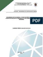 BIOGENESE MITOCONDRIAL.pdf