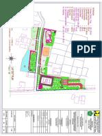 03 Rencana Lay Out RTH Pademawu