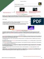 Dispersión y Difracción Ratos X