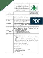 SOP 211 PENGUKURAN SASARAN MUTU PASCA TINDAKAN KB.docx