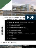 biblioteca-alexis-de-tocqueville.pdf