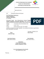 PEMIRA peminjaman ruang.pdf